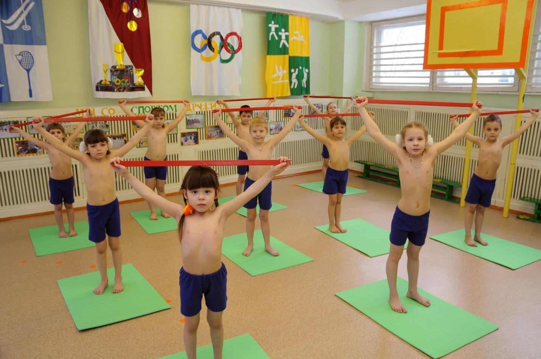 Лечебная гимнастика при сколиозе грудного отдела позвоночника 1 степени